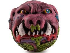 Madballs Swine Sucker Foam Ball