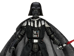 "Star Wars: The Black Series 3.75"" Darth Vader (Dagobah)"