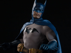 DC Comics Batman 1/6th Scale Figure