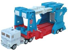 Transformers Commemorative Ultra Magnus