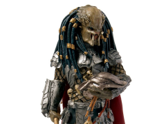 Alien & Predator Figurine Collection #16 Elder Predator