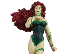 DC Superhero Best of Figure Collection #10 - Poison Ivy