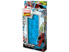 Marvel Spider-Man Ice Cube Tray