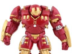 Avengers: Age of Ultron Metakore Hulkbuster Iron Man