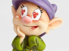 Disney The World of Miss Mindy Dopey Figurine