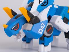 Beastbox Delta BB-05 Original