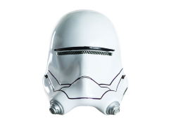 Star Wars Flametrooper (The Force Awakens) Adult 1/2 Mask