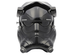 Star Wars Premier Line TIE Fighter Pilot (The Force Awakens) 1:1 Scale Wearable Helmet