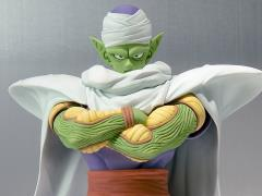 Dragon Ball Z Kai S.H.Figuarts Piccolo