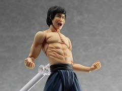 Bruce Lee figma No.266 Bruce Lee