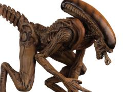 Alien & Predator Figure Collection - #4 Alien 3 Xenomorph