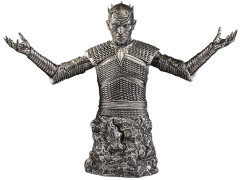 Game of Thrones Night King Bust SDCC 2016 Exclusive