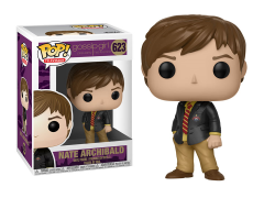Pop! TV: Gossip Girl - Nate Archibald
