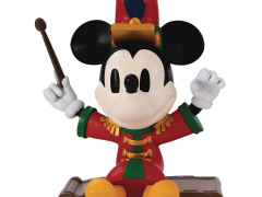 Disney Mini Egg Attack MEA-008 Conductor Mickey 90th Anniversary PX Previews Exclusive