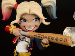 Suicide Squad Q-Fig Figure - Harley Quinn