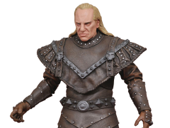 Ghostbusters II Select Vigo the Carpathian