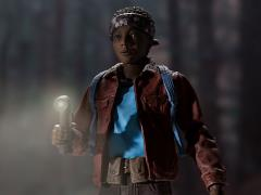 Stranger Things Lucas Action Figure