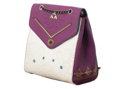 The Legend of Zelda Twilight Princess Mini Backpack