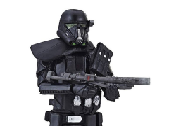 Star Wars: The Vintage Collection Imperial Death Trooper (Rogue One: A Star Wars Story)
