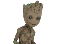 Guardians of the Galaxy 2 Groot Life-Size Foam Figure