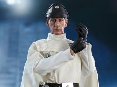 Rogue One: A Star Wars Story MMS519 Director Krennic 1/6th Scale Collectible Figure