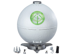 Rogue One: A Star Wars Story Micro Machines Death Star