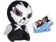 Mopeez: Captain America Civil War - Crossbones