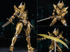 Garo S.H.Figuarts Golden Knight Gallo Exclusive