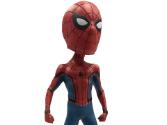 Spider-Man: Homecoming Spider-Man Head Knocker