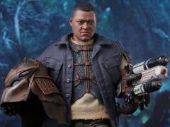 Predators MMS163 Noland 1/6th Scale Collectible Figure