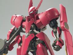 Gundam 1/100 Grimgerde Model Kit