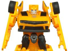 Transformers: Dark of the Moon Cyberverse Legion Bumblebee