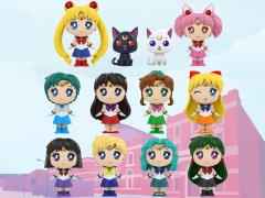 Sailor Moon Mystery Minis Random Figure