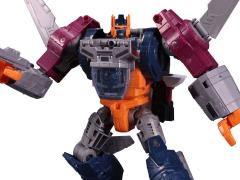 Transformers: Beast Wars Power of the Primes PP-27 Optimus Primal