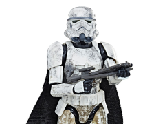 "Star Wars: The Black Series 6"" Mimban Stormtrooper (Solo: A Star Wars Story) Exclusive"