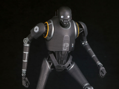 Star Wars ArtFX+ K-2SO Statue (Rogue One)