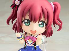 Love Live! Sunshine Nendoroid No.746 Ruby Kurosawa