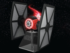 Star Wars Special Forces TIE Fighter (The Force Awakens) Bluetooth Speaker