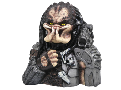 Predator Cookie Jar