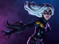 Marvel Premium Format Black Cat