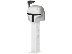 Pop! PEZ: Star Wars - Boba Fett (Prototype)