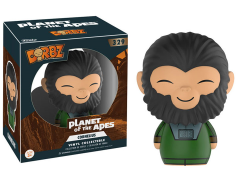 Dorbz: Planet of the Apes - Cornelius
