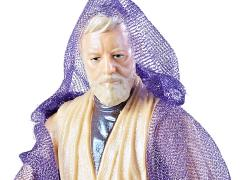 "Star Wars: The Black Series 6"" Obi-Wan Kenobi (Force Spirit) Exclusive"