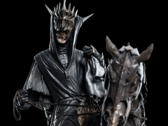 Lord of the Rings The Mouth of Sauron 1/6 Scale Statue