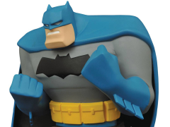 Batman The Animated Series Bust - Dark Knight