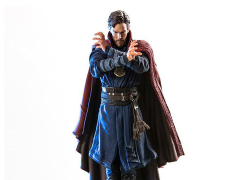 Doctor Strange 1/10 Art Scale Statue