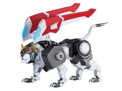 Voltron The Legendary Defender Metal Defender Black Lion SDCC 2017 Exclusive