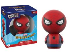 Dorbz: Spider-Man: Homecoming Spider-Man