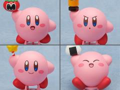 Kirby Corocoroid Collectible Figure Box of 6