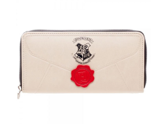 Harry Potter Letter Wallet